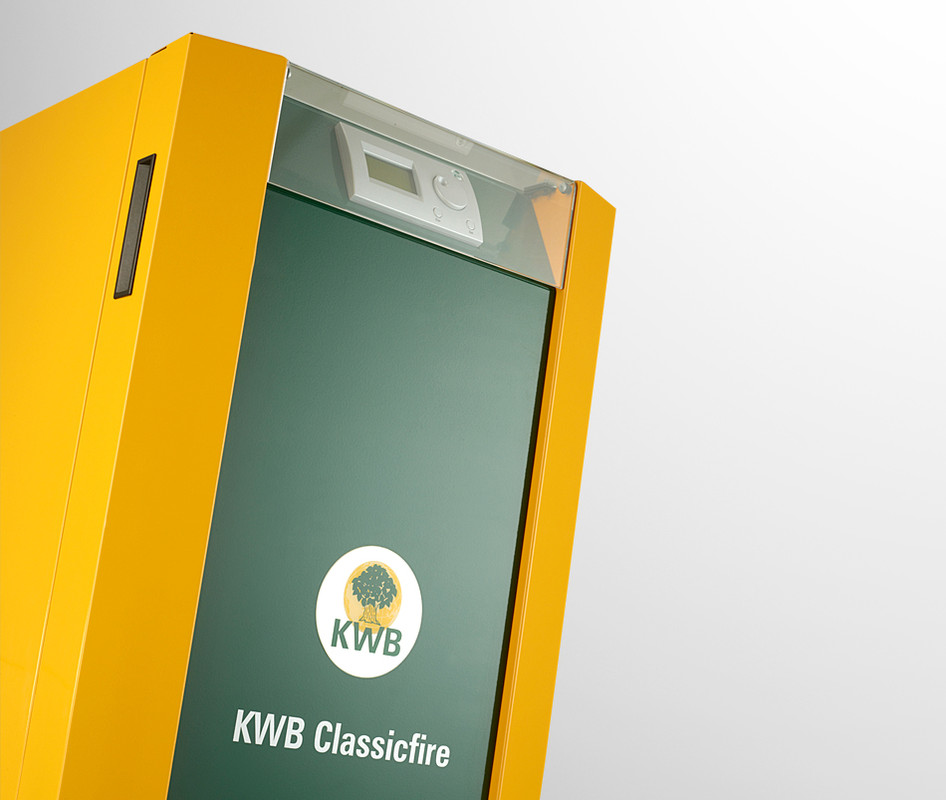 kwb-classicfire-2
